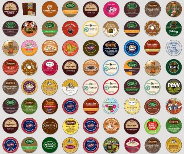 Coffee maker 5cup manual ge russell digital hobbs